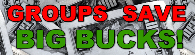 save_big_bucks